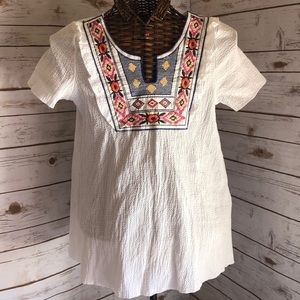 Tops - A great spring top !